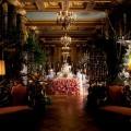 2016 Ritz Paris - photos - 2luxury2-2016--