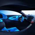 2016bugattivisiongranturismo-concept-car-interior