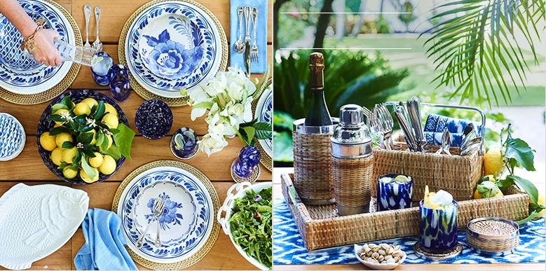 2017 Aerin HomeCollection by Williams Sonoma-2luxury2-com