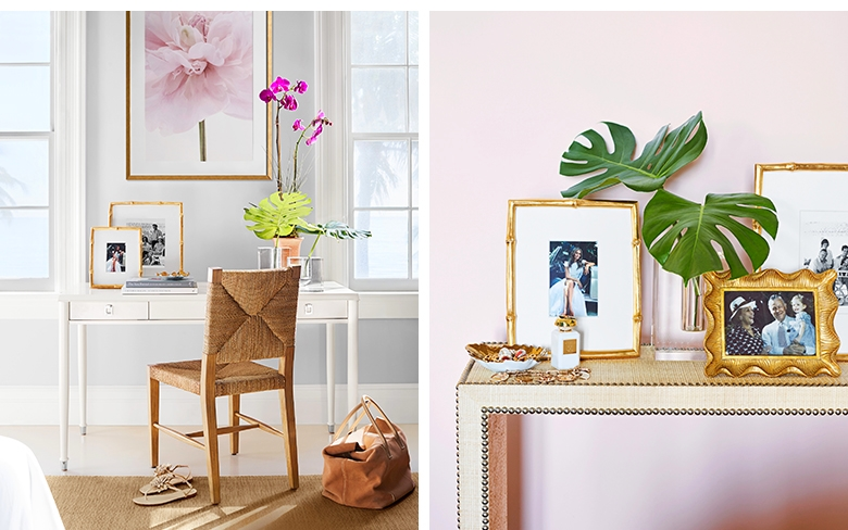 2017 Aerin HomeCollection by Williams Sonoma-2luxury2