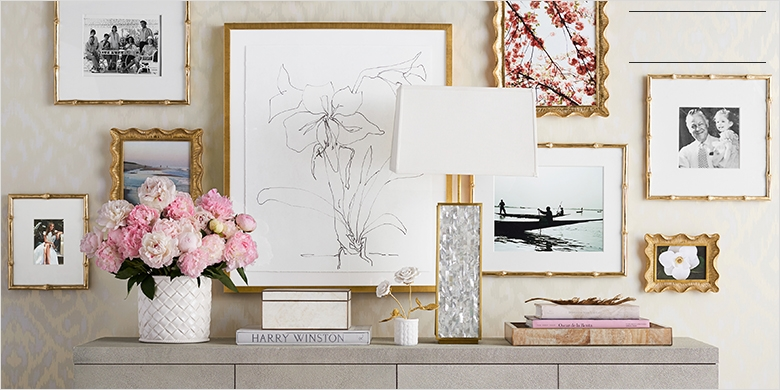 2017 Aerin HomeCollection by Williams Sonoma-2luxury2com