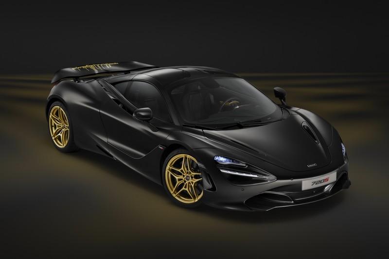 2018-McLaren-MSO-720S supercar