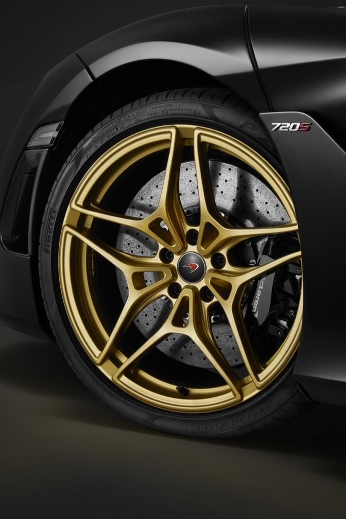 2018-McLaren-MSO720S - gold details