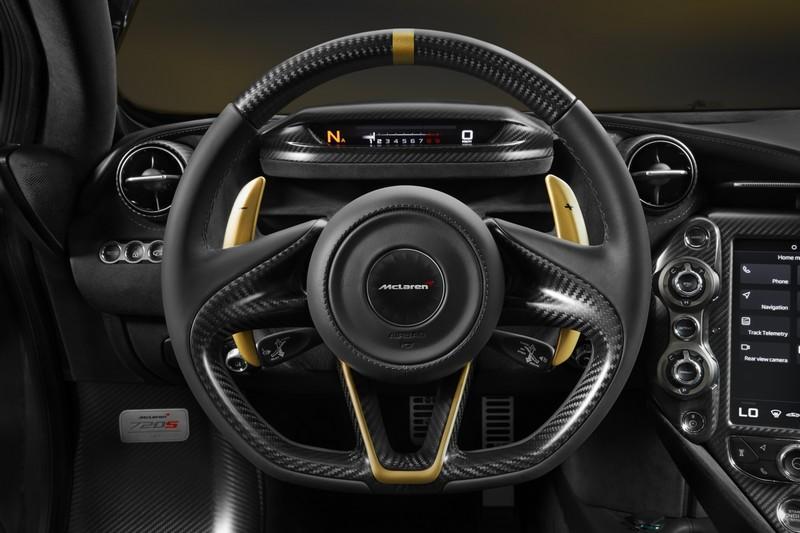 20180McLaren-MSO720S - interior