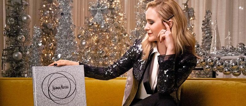 2019 Neiman Marcus Fantasy Gifts Presented by Award Winning Actress Rachel Brosnahan-01