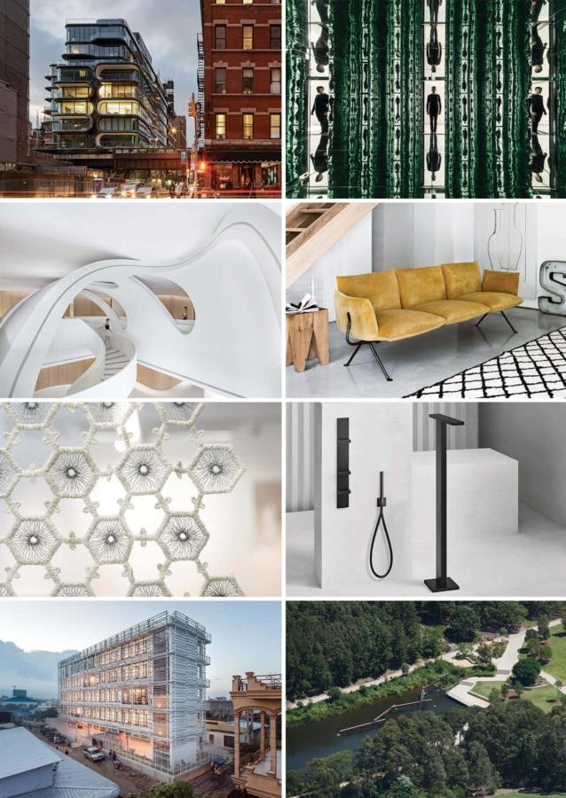2019-az-awards-winners winning projects- Part II
