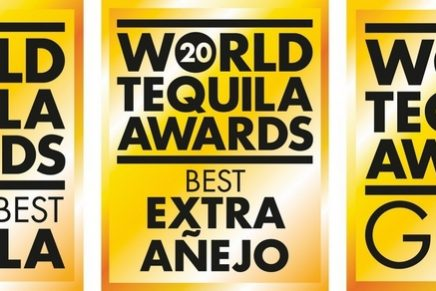 Meet the 100% natural true tequila crowned World's Best at the 2020 World Tequila Awards