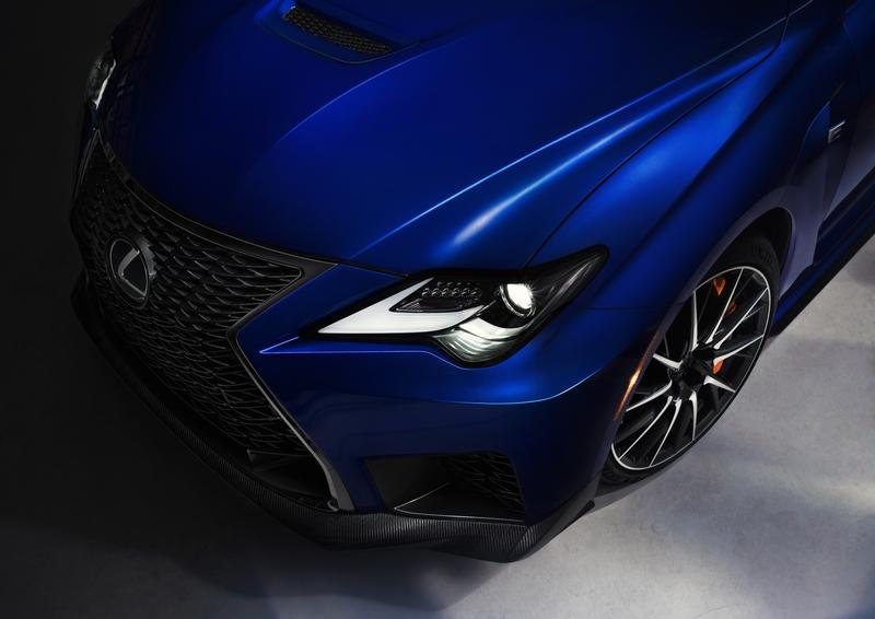 2020_Lexus_RC_F_06_