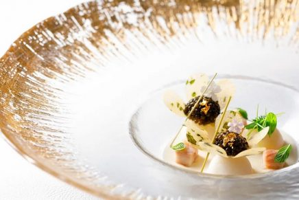 Best restaurants of the world: Michelin Guide Hong Kong Macau 2021 is crowning 10 restaurants with new Stars