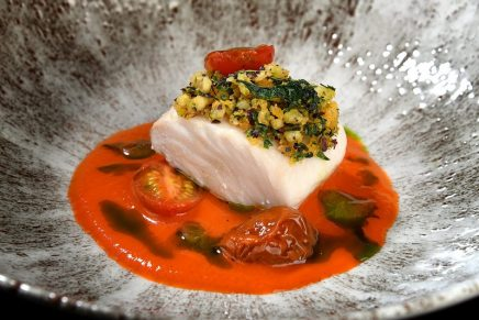 Northcote at Home: 'Am I a fan? Yes' – restaurant review