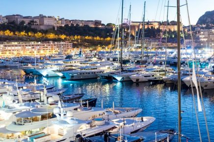 The keenly awaited Monaco Yacht Show 2021 will be driven by the superyacht clientele