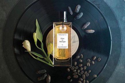 Artistic perfumes: Six new niche fragrances of 2021