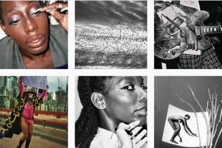 Rencontres d'Arles 2021: Kering's Women In Motion Award goes to photographer Liz Johnson Artur