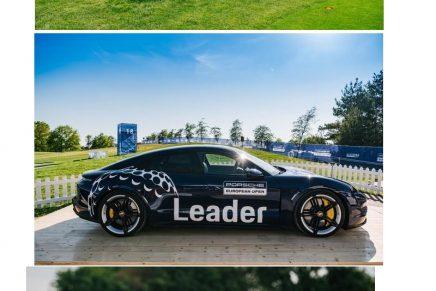 The Porsche European Open will again showcase high class golf in Germany