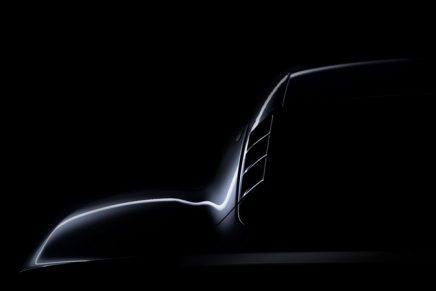 Lotus to launch Emira – one of the most eagerly anticipated new premium sports cars