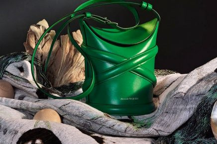 How To Make Sustainability Desirable: Walpole's Tips for Communicating Luxury Brands Sustainability Strategies