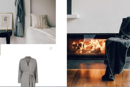 Saving the world has to begin at home: 4 responsible homeware brands