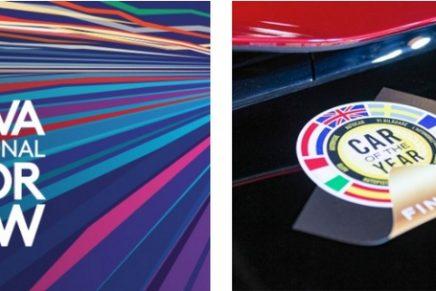 GIMS 2022: Geneva International Motor Show announced a new format in Doha