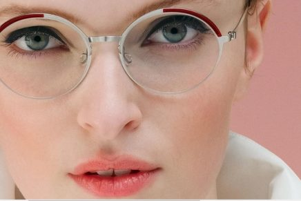 Family-owned Danish luxury eyewear brand acquired by Kering luxury group