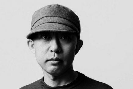Kenzo is welcoming Japanese designer Nigo as Artistic Director