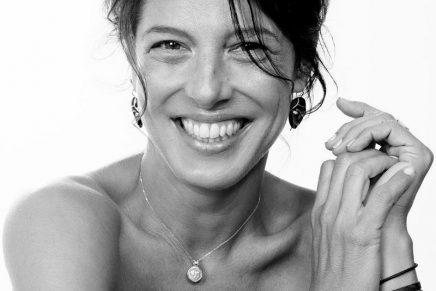 LVMH Announces First Female Designer For Pucci Fashion House