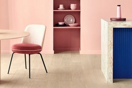 Flooring tips for a beautiful home