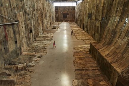 Sydney Biennale 2020: First Nations art upends Eurocentrism in powerful, occasionally confounding show