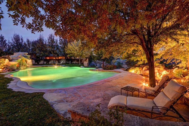 250 Le Grande Circle, Santa Clara, Utah - Photo Gallery-
