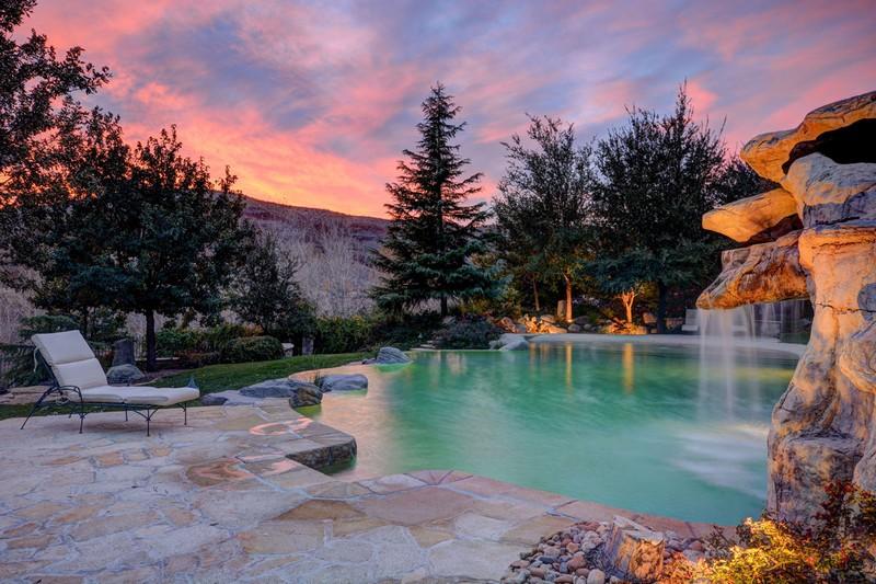 250 Le Grande Circle, Santa Clara, Utah - Photo Gallery--
