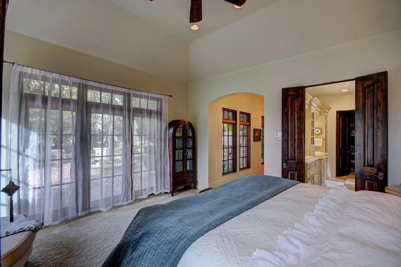 250 Le Grande Circle, Santa Clara, Utah - Photo Gallery- Approximately 8,564 square feet of luxury living