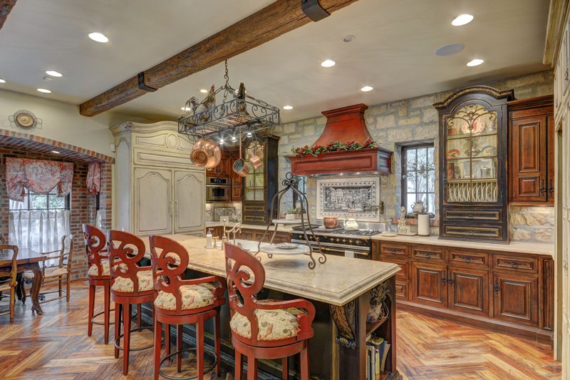 250 Le Grande Circle, Santa Clara, Utah - Photo Gallery-This home will be a true reflection of you and will stole your romantic heart
