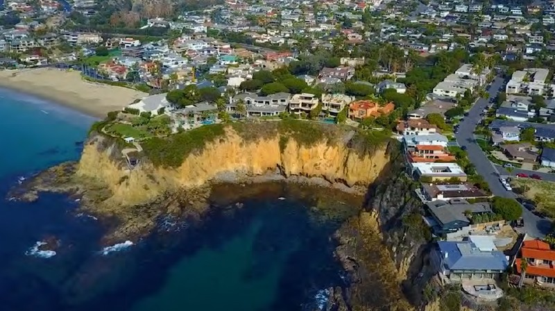 33 Smithscliffs Laguna Beach CA-