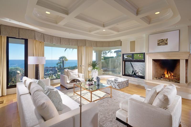 33_Smithcliffs-Laguna Beach 2luxury2 CA 09