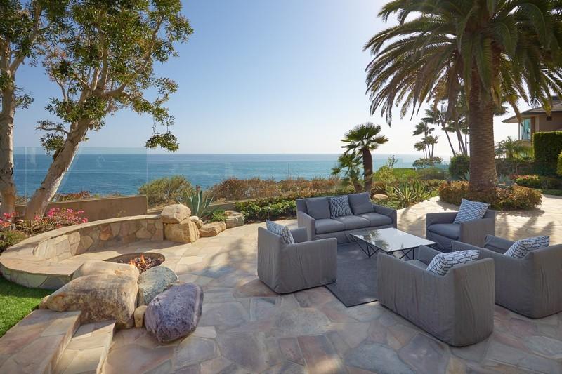 33_Smithcliffs-Laguna Beach 2luxury2 CA 22