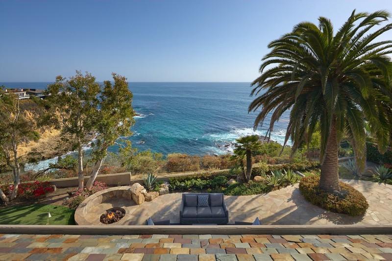 33_Smithcliffs-Laguna Beach 2luxury2 CA 23