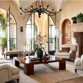5 Best Interior Design Ideas For a Luxurious Home-Ralph Lauren