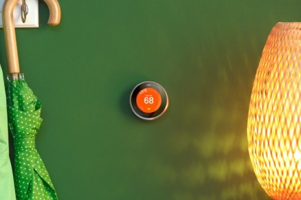 Five Reasons to Choose a Smart Thermostat for Your Multi-Zone HVAC System