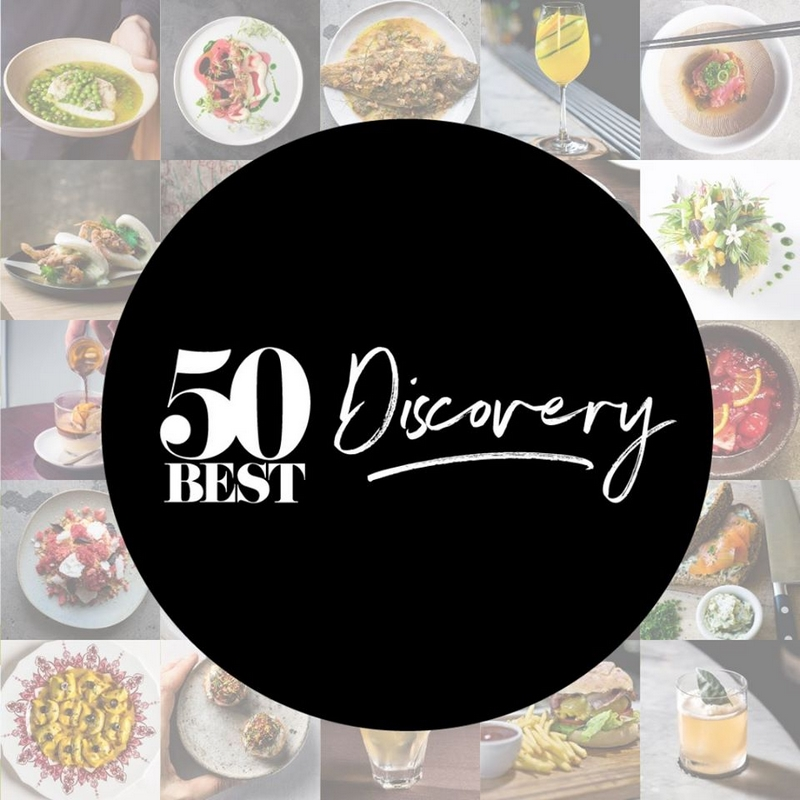 50 Best Discovery launch 2019