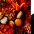 50 best restaurants -  Pierre Hermé Crowned Best Pastry Chef 2016--