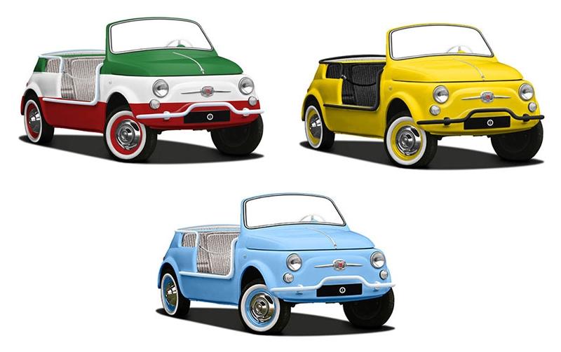 500-jolly-spiaggina-icon-e-garage-italia