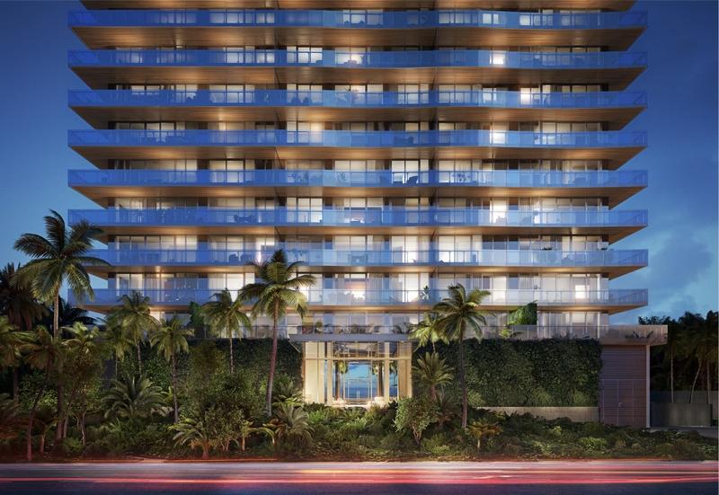 57 Ocean residences-03