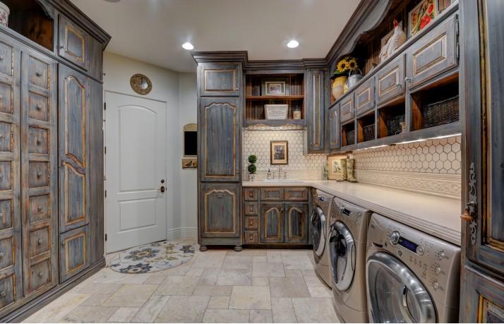 7- 250 Le Grande Circle, Santa Clara, Utah - Kitchen details