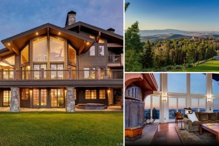 Top Surprising Luxury Real Estate Markets in the U.S.