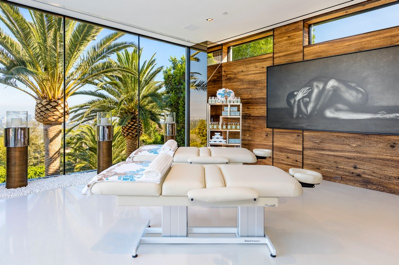 924 Bel Air Road California-wellness