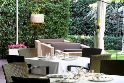 New Michelin-starred restaurants to visit in Spain: Aponiente in El Puerto de Santa María and ABaC, in Barcelona