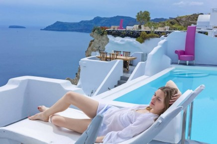 Guide to Planning Your Next Luxury Holiday