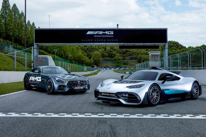 AMG-Speedway--New-Driving-Performance-in-South-Korea-
