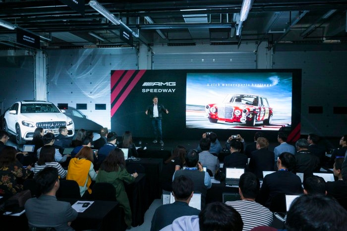 AMG-Speedway-Opening-Ceremony-May-8-2018
