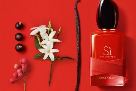 The finest women's perfumes we love: unique blends to delight the senses