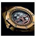 audemars-piguet-royal-oak-perpetual-calendar-watch